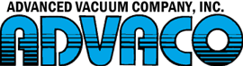 ADVACO Logo